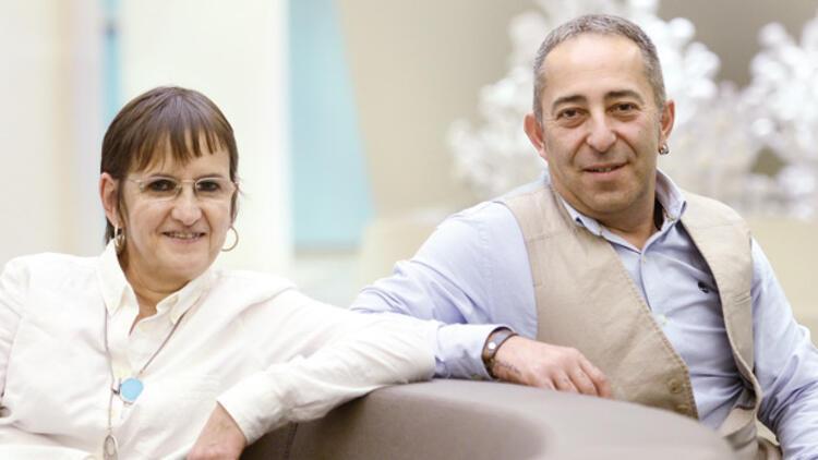 Karı-koca meme kanseri oldular