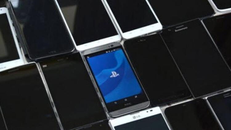 Sony Android uygulamasını öldürdü