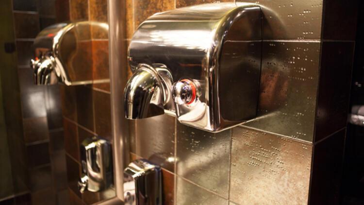 'El kurutma makineleri sağlığı tehdit ediyor kaldırın' davası