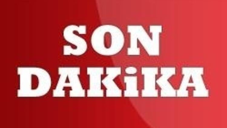Taksim Platformu açıklama yaptı