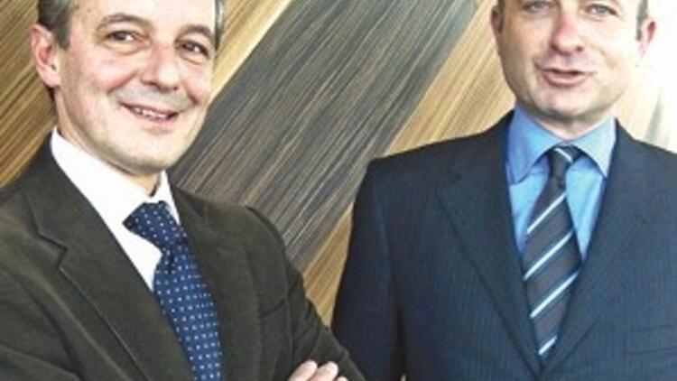 İki Türk, 3 elektrikli oto üretecek, dünya devlerine meydan okuyacak