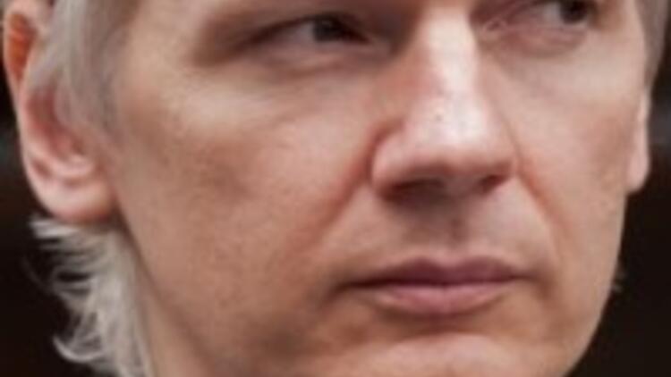 Wikileaks'in ardındaki tavizsiz isyancı: Assange