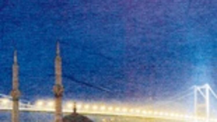 İstanbul 23 milyon
