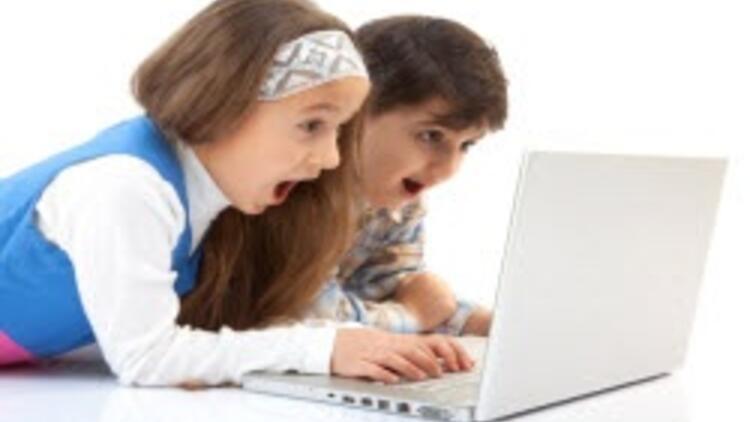 Güvenli internet için 7 altın öğüt