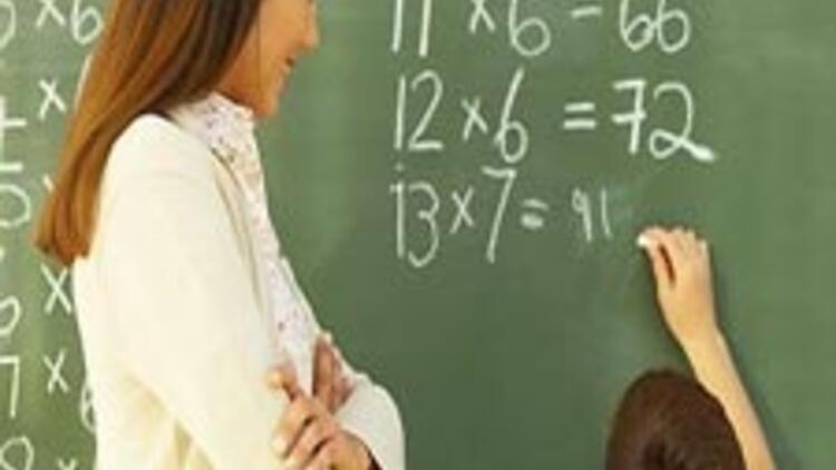 Öğretmenleri tehdit eden hastalıklar