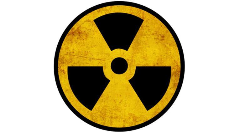 Nükleer eğitimi başvuruları devam ediyor