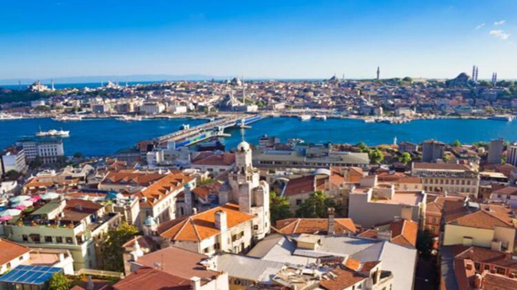 İstanbul'da kirası 500 liradan düşük evler