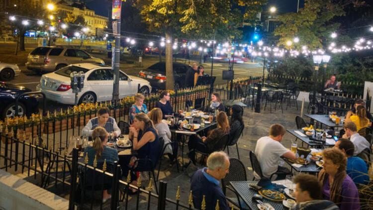 Türkiye'nin en iyi 10 yol lokantası
