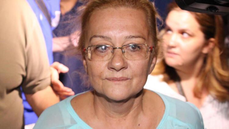 Gezi iddianamesi tekrar mahkemede