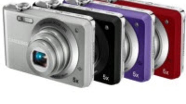 Amatör fotoğrafçılar için
