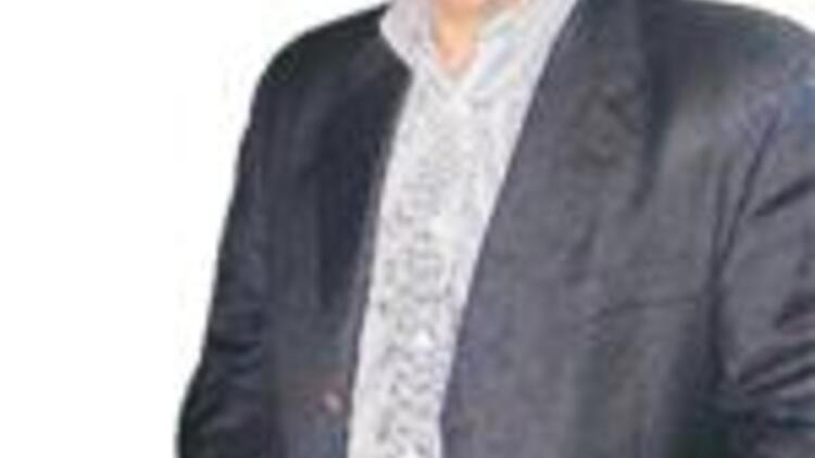 'İyi teklif'i aldı Tofaş'a CEO oldu