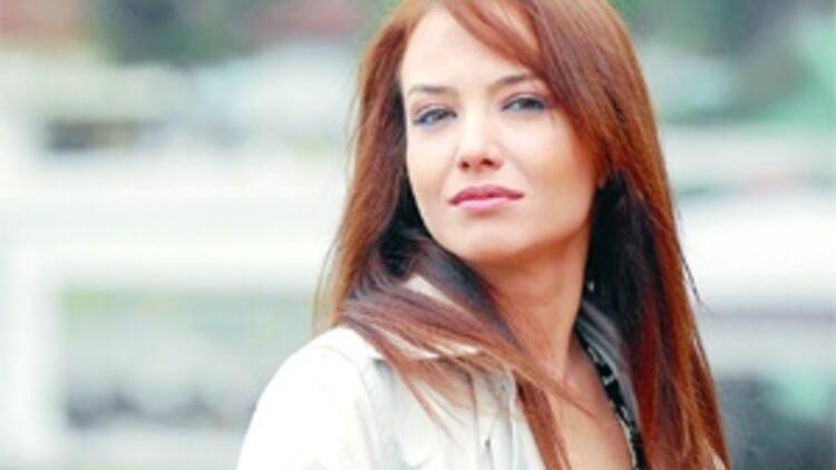 Reha Muhtar'la ateş hattı