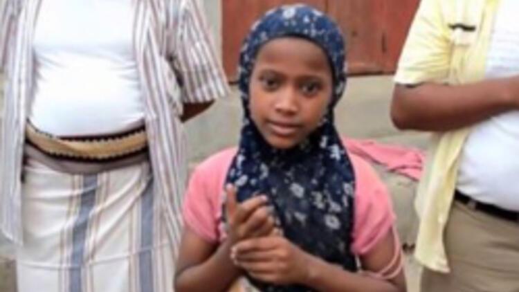 Yemende şoke eden ölüm iddiasıyla ilgili önemli gelişme