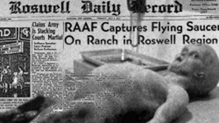 64 yıl önce o gün ne oldu