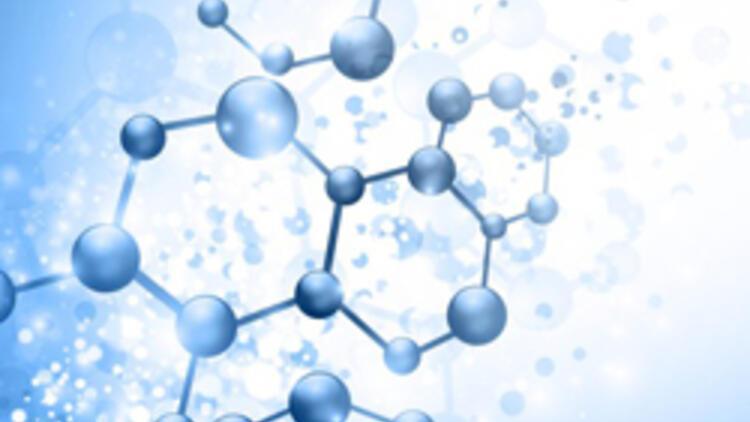 Gen mühendisliğinde yeni bir milat: Crispr