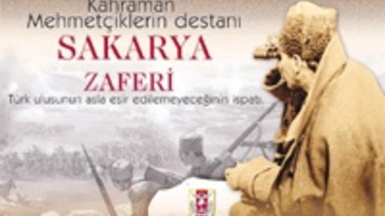 Türk tarihinin dönüm noktası 87 yaşında