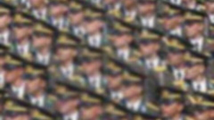 Askeri casusluk iddianamesinde çarpıcı tespit