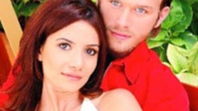 Gümüş dizisi yüzünden boşanmalar arttı