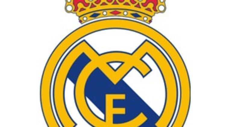 Real Madrid transfere noktayı koydu