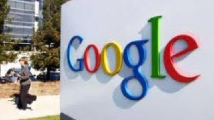 Google plus hizmete girdi, 6 saat içinde üyelik sistemini kilitledi