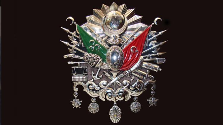 Osmanlı armasında saklanan 30 gizemin sırrı ve sembollerin anlamları