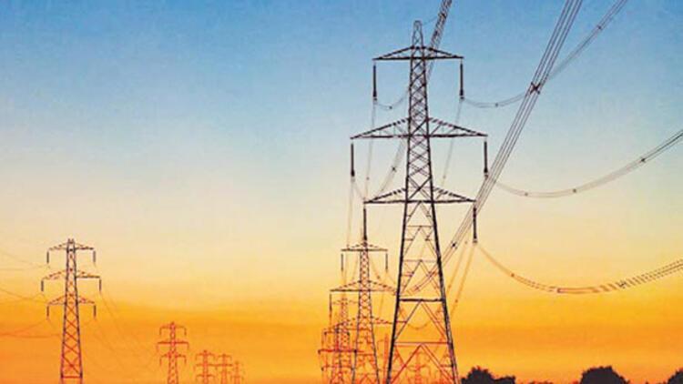 Musul'a elektrik ihracatı yeniden başladı