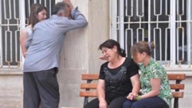 Gezi eylemlerinde yaralanan üniversiteli hayatını kaybetti