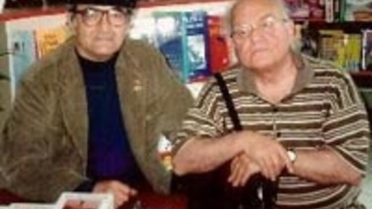 Resneli Niyazi Bey & Niyazi Resnelioğlu