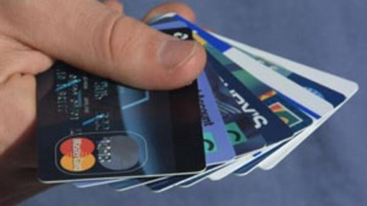 Bankalar ne kadar kart ücreti alıyor?