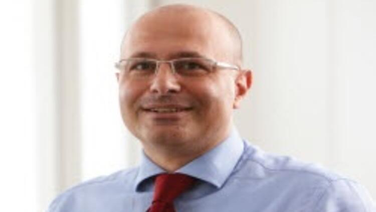AMD Başkan Yardımcısı hurriyet.com.tr'ye konuştu