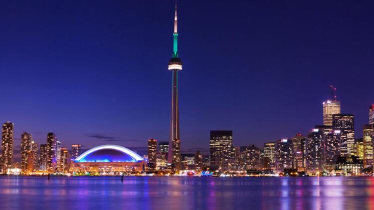 Kanada vatandaşlığı için tüm meslek grupları başvurabilecek