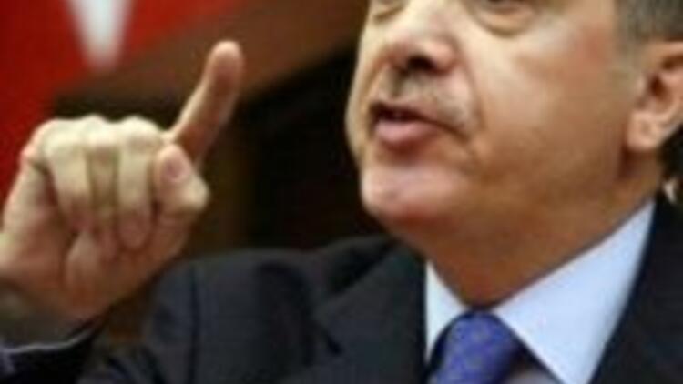 Türkiye İsraile ders vermeden önce kendine bakmalı