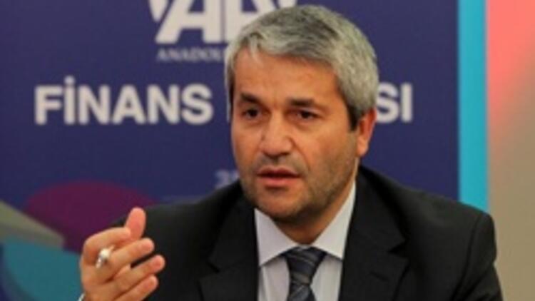 Bakan Ergün'den yeni zam iddialarına yanıt