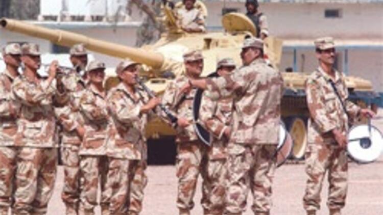 Maliki, Kürtleri vurur mu