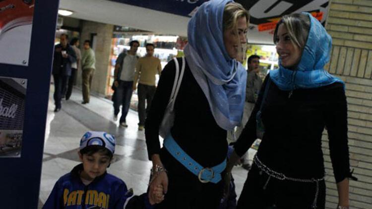 İran'a yabancı yatırım patlayacak, Türkler bekleniyor