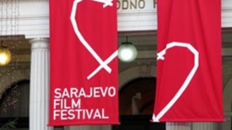 19. Saraybosna Film Festivali'nde yarışacak filmler açıklandı