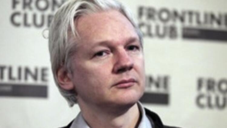 Ekvador Assange'la ilgili kararını açıkladı