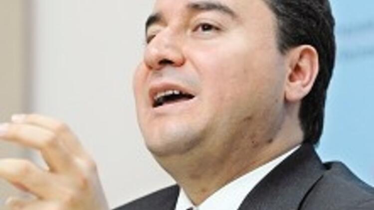 Economist: Kırılgan Türkiye hızlı toparlanır ama IMF'ye ihtiyacı var