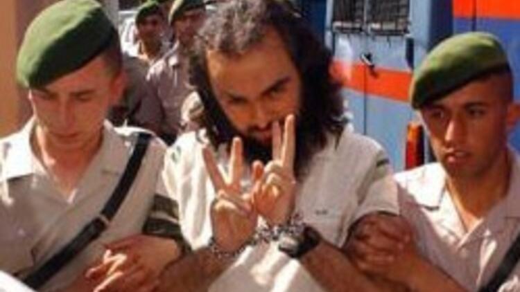 El Kaide üyesi Türk Suriye'de öldürüldü