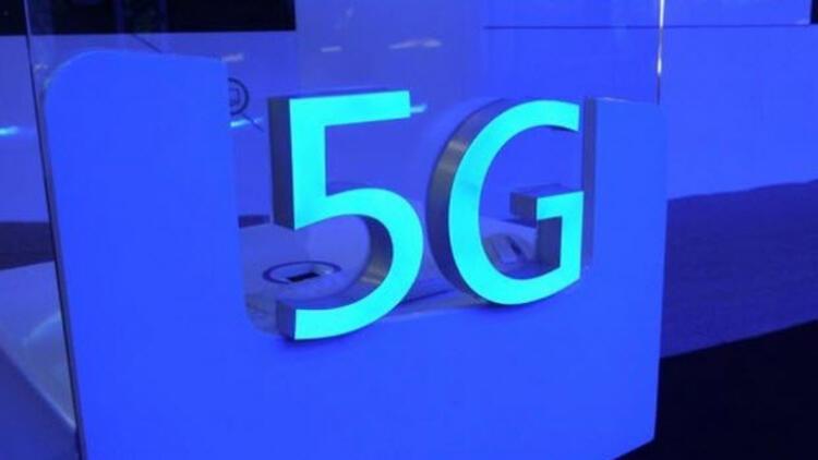 5G hakkında 5 gerçek