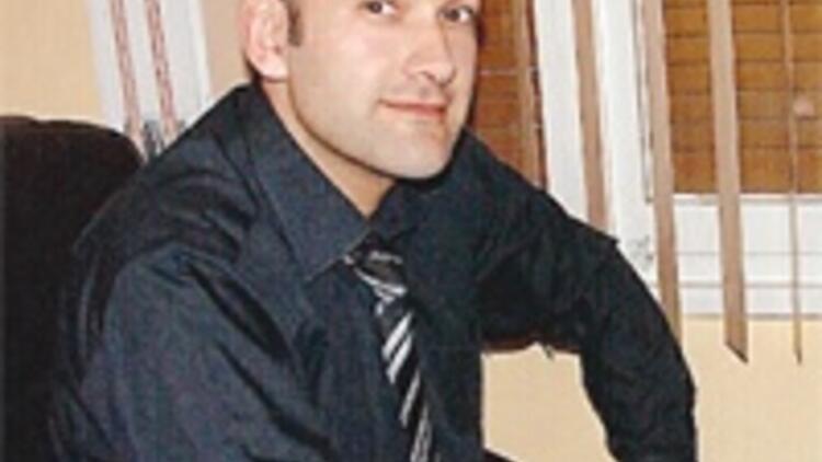 Alkollü yakalanıp ehliyeti alınan avukat dava açtı