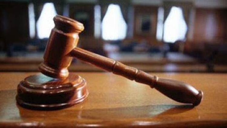 YARSAV'dan hakim tutuklamasına sert tepki