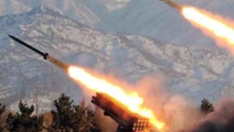 Kuzey Kore, ABD'ye meydan okudu