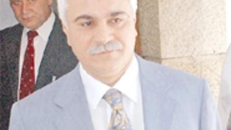 Yüce Divan'da beraat çıktı, Aydın '11-0' dedi