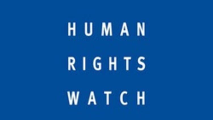 Muhteşem Yüzyıl insan hakları raporuna girdi