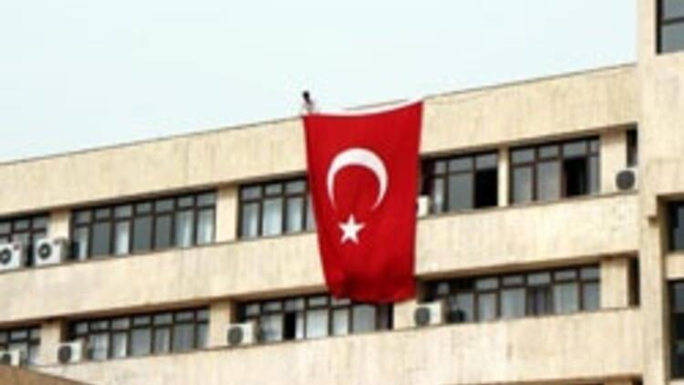 Atatürk'ün Diyarbakır'ın fahri hemşehriliğini kabulünün 87. yıldönümü