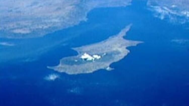 300 milyar metreküpçük doğalgaz buldular