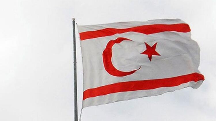 Türkiye'den KKTC'ye 10 yılda 9 milyar lira