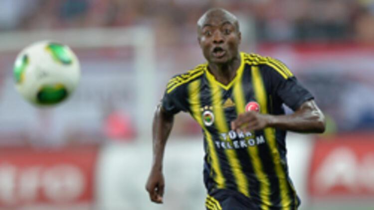 Derbi Beşiktaş'ın Lig bizim