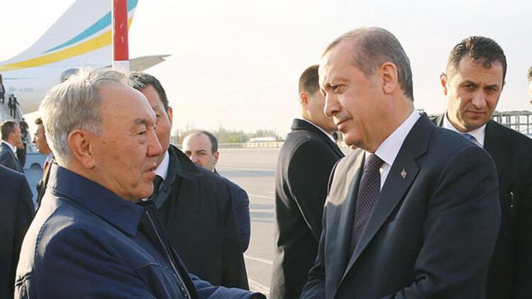 Cumhurbaşkanı Erdoğan: İsim vermedim